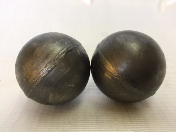 STEEL BALL P88 TRUCK PARTS